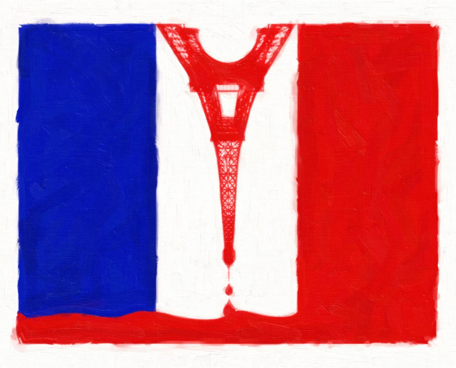 Picas© Paris 13-11-2015